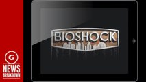 GS Breakdown: BioShock is Coming to iOS, and We've Played It
