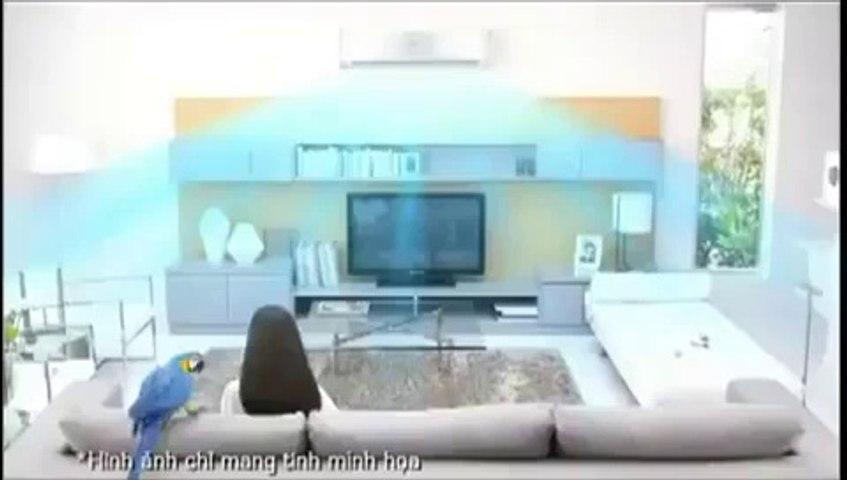 sửa điều hoà tại cầu giấy 0986687668 - Video Dailymotion - Video Dailymotion - Video Dailymotion