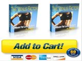 Watch The Venus Factor Review -Dont Buy This Product Before You Watch This Review -TheVenusFactor