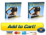 Watch Venus Factor Weight Loss And Diet Review - Venus Weight Loss