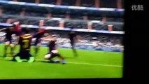 Buy Fifa 14 Coins Cheap Fifa 14 Coins Fifa 14 Penalty Shootout