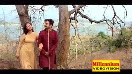 Azhake | Kasthooriman | Malayalam Film Song