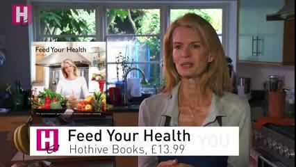 Watch What Is The Venus Factor Diet – The Venus Factor Diet Plan – Diet Programs