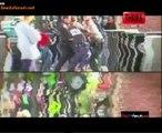 Bellator 7th August 2014 Video Watch Online pt2