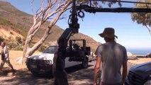 [Ssangyong Motor] Korando Turismo TVCF making film (쌍용자동차 코란도 투리스모 TVCF 메이킹)