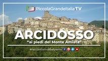 Arcidosso - Piccola Grande Italia