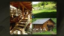 Particulier: vente maison / ferme Massif des Bauges, proche Chambéry, annonces immobilières