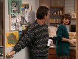 Home Improvement 1x14 For Whom The Belch Tolls