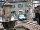 Chemin-des-fontaines