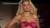 """Tyler Rose Swimwear"" Spring Summer 2011 Miami HD pret a porter women by Fashion Channel"