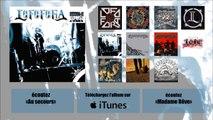 Lofofora - Visceral - Version Hot - Officiel