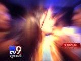 Minor girl gangraped in Mumbai - Tv9 Gujarati