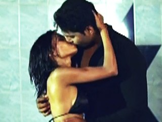Girl Want Some Fun After Shower | Key Club | Kristina, Tanveer Hashmi | Part 2