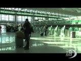 Alitalia-Etihad, un accordo che piace al governo. La compagnia degli Emirati mira ad utili per il 2017