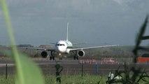 Alitalia-Etihad, un accordo che piace al governo