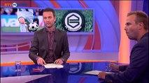 Haalt FC Groningen dit seizoen de play-offs om Europees voetbal? - RTV Noord