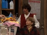 Home Improvement 2x11 Abandoned Family