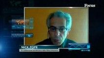 Alieni Nuove Rivelazioni - 1x02 - Il codice alieno