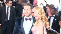 Ryan Reynolds is 'Incredibly Involved' in Blake Lively's 'Preserve'