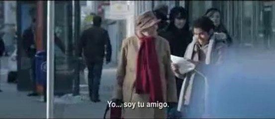 """Trailer oficial de """"Guten Tag, Ramón"""""""