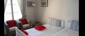 Location Meublée - Appartement Cannes (Plages du midi) - 2 000 + 150 € / Mois