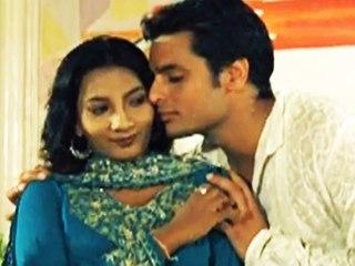 Ajay Got Married | Key Club | Kristina, Tanveer Hashmi | Part 6