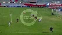 Al Ahly Benghazi 0-1 Sfaxien (CAF Champions League) بتاريخ 08/08/2014 - 18:00