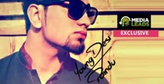 Young Desi  - May Or Sheeda  New  Punjabi Rap SOng