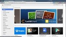 Windows 98: KernelEx + Opera 10 - video dailymotion