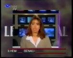 Algérie 2013 Reportage N°1 _ DRS = GIA et Terroristes _ Les assassins de Bentalha ENTIER