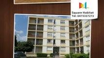 A vendre - Appartement - RIOM (63200) - 4 pièces - 72m²