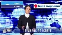 Algerie 2013 Maroc 2013_ Le Maroc est sioniste et soutien le sionisme d' Israël (04_11_12)