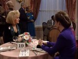 Home Improvement 3x11 Feud for Thought