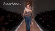 """Rebecca Taylor"" Spring Summer 2011 New York HD 2 of 2 pret a porter women by Fashion Channel"