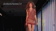 """Diesel Black Gold"" Spring Summer 2011 New York HD 3 of 3 pret a porter women by Fashion Channel"
