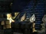 SOAD - AMV - Chop Suey! (Final Fantasy 8