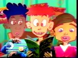 KaBlam! - 4x09 - Now With More Flava