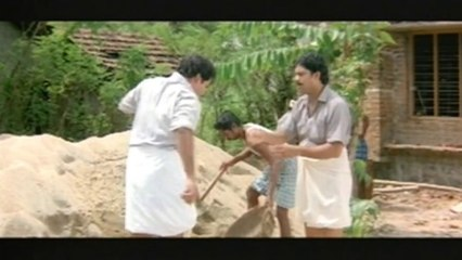 Aadi Druthapada | Lal Salam | Malayalam Film Song