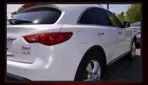 2011 Infiniti FX35 - Boston Used Cars - Direct Auto Mall