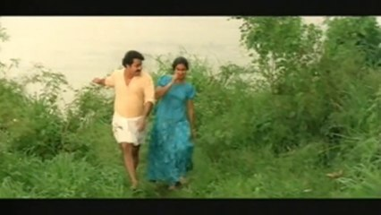 Chakkakuppundo | Lal Salam | Malayalam Film Song