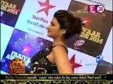 Bollywood 20 Twenty [E24] 9th August 2014 Video Watch Online