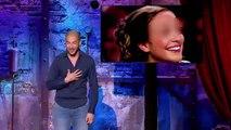 Le Jamel Comedy Club du 26-07-2014 Jamel Comedy Club - Saison 7