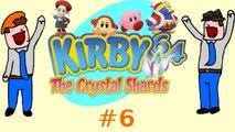 Kirby 64 - NEO GEO NEO GEO - Part 6 - DoTheGames