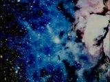 L'UNIVERSO. Viaggio nello spazio-tempo.( Piero Angela )