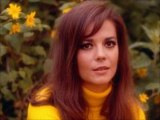 Natalie Wood-  Shes no fool, Shes so cool