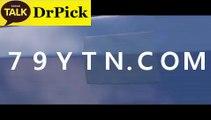 일본야구생중계『〔79YTN닷COM〕』모바일놀이터