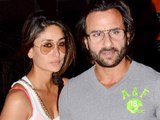Kareena Kapoor To Host Saif Ali Khans Birthday Party In London