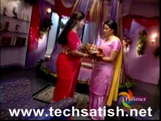 Sakthi Pola Yarumillai 09-08-2014  Polimer TV Serial Episode 434 09th August 2014
