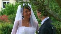 Mariage de Rolisa et Alexandre (version intégrale)