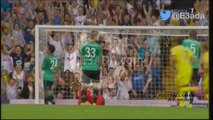 Tottenham 2-1 Schalke بتاريخ 09/08/2014 - 17:30